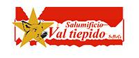 Salumificio Val Tiepido